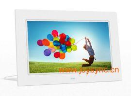 佳信供应7寸数字屏电子相册高清 可带WIFI