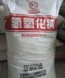 批发低价足含量——-氢氧化钠