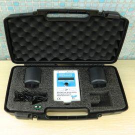 力源LY-800重锤式表面电阻测试仪|万用电阻计|砝码式静电测试仪。