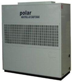 工业空调 水冷工业空调机,水冷柜式工业空调,