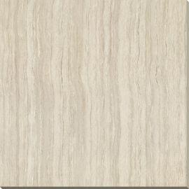 廣東佛山瓷磚廠家 瓷磚生產廠家 瓷磚品牌