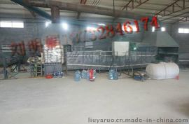 机械防护用网电焊网片焊接网河北康诺18732846174