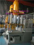 花洒水胀成型液压机|油压机厂家