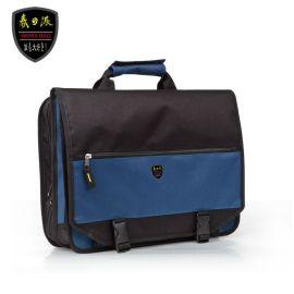 应急工具包,汽车应急工具包,救援工具包