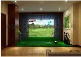 yunyida室內高爾夫模擬器的首選品牌