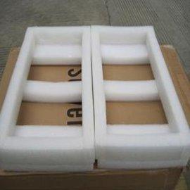 抗静电阻燃HYJ-0201高密度进口珍珠棉(EPE),耐磨防腐抗震防尘防潮环保珍珠棉,珍珠棉异型包装制品