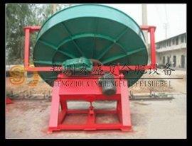 鑫盛 有机肥造粒机设备 有机肥设备 质优价廉 型号全
