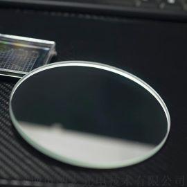 抗高功率激光反射系统反射镜