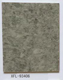 广西南宁耐磨防滑PVC胶地板 办公室环保PVC胶地板价格
