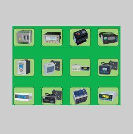 JDB-1K/2K/JDB-3K电动机保护器