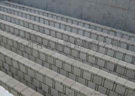 含煤废水处理微孔陶瓷过滤砖