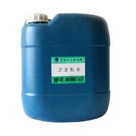 UV胶厌氧胶水 元器件固定胶 玻璃胶 厌氧型紫外线光固胶水