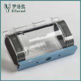 电缆防水接线盒 直通电缆接线盒