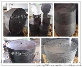 含锂聚乙烯板 碳酸锂聚乙烯板厂家