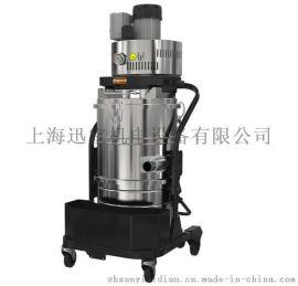 義大利COYNCO原裝進口ST3 ATEX 2-22化工廠專用防爆工業吸塵器