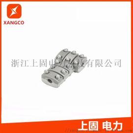 螺栓型单导线T型线夹TL