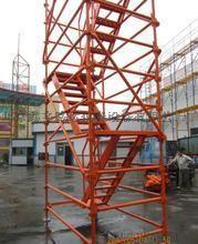 安全爬梯,安全爬梯厂厂家