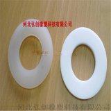 O型橡胶圈/耐酸碱橡胶圈/V型橡胶圈