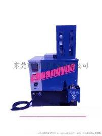 热熔胶点胶机厂家专注热熔胶点胶机制造 **设备