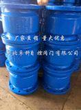 天津廠家批發 HC41X消聲止回閥 球墨鑄鐵法蘭立式止回閥 價格