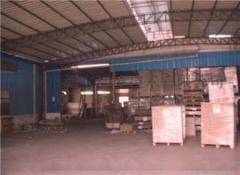 物流分拣中心喷雾降温设备厂家
