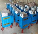 YG-SW02螺杆泵浙江螺杆泵系列砂浆注浆机直销