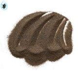 噴砂除鏽打磨 耐磨地坪金剛砂 3-1800目棕剛玉