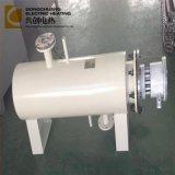 管道氨气电加热器,用途广泛,厂家直销,盐城共创
