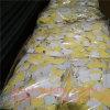 北京带胶泡棉、EVA自粘泡棉、缓冲EVA泡棉垫