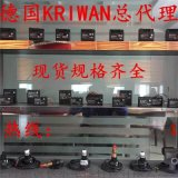 KRIWAN INT69 E1 22A613保护器