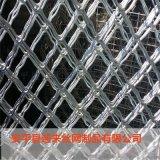 镀锌美格网 包塑美格网 圈地护栏网