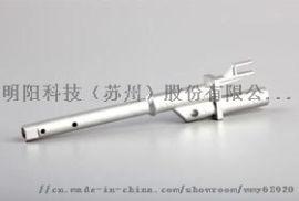 粉末成型零件MIM金属注射