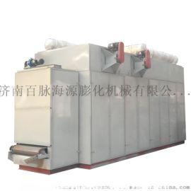 新型高效蒸汽烘干机   蒸汽烘干机