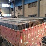山东青岛T型钢200*400*13t型钢种类区分