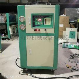 封闭式冷却循环水冷却机供应 冷却循环水冷却机