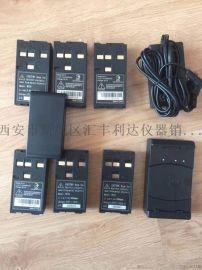 西安全站仪电池充电器13772489292