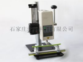DDY微电脑茎秆强度仪