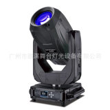 371W光束圖案搖頭燈 棱鏡光束燈