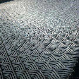 重型钢板网A南阳市重型钢板网A重型钢板网现货厂家