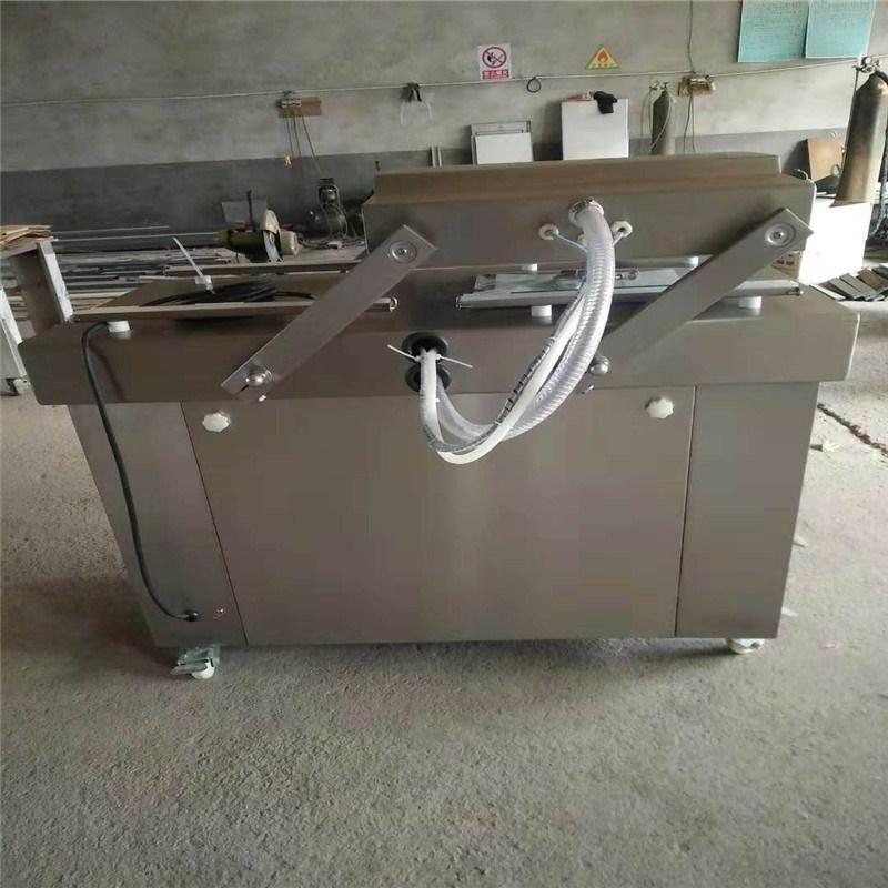 可乐鸡翅包装机 滚动式封口机