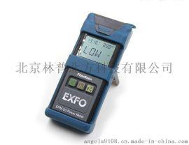 加拿大EXFO  EPM-50 光功率计