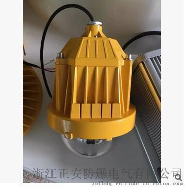 led防爆灯BPC8765 防爆平台灯
