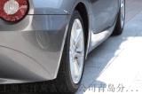 碳碳复合材料应用于汽车制动逐渐