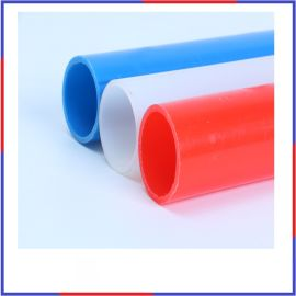天津三色管、PE子管、PE光缆管、PE盘管、聚乙烯管