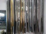 凯陆专业加工 不锈钢排铰链 长合页 各种非标合页定制 长铰链 密封铰链 设备排铰链