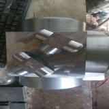 供應碳鋼承插件 鍛制三通 型號齊全