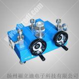 KH185 复合液压源