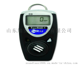 华瑞PGM-1100氧气检测仪 便携式氧气检测仪