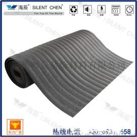 厂家大量批发供应 EPE珍珠棉发泡  EPEP卷材 可复PE膜 铝膜
