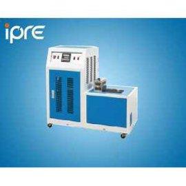 中科普锐PRDWC低温槽冲击试验低温仪铸造螺栓缺口冲击低温试验机
